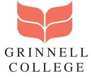 Grinnell college diving